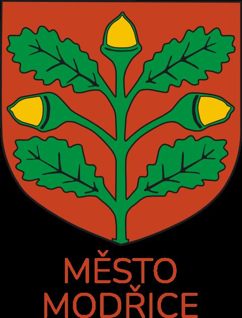 Město Modřice