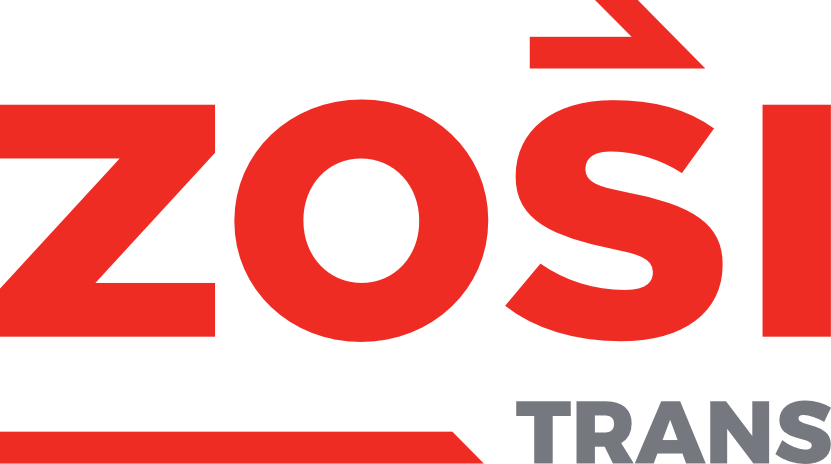 ZOSI TRANS