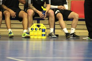FC Atraps Modřice